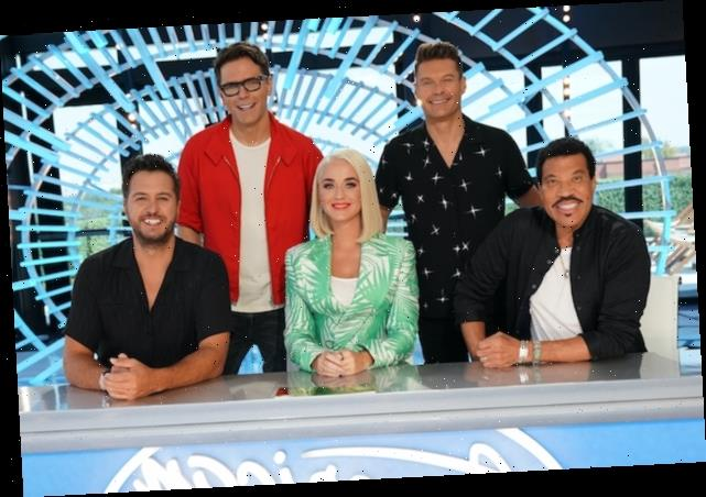 American Idol Judges Are All Returning for Season 19 — But What About…?