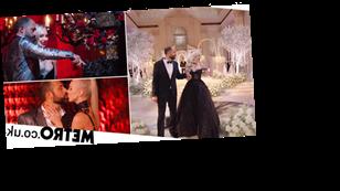 Selling Sunset season 3: Christine Quinn on wedding drama and starting family