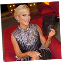 Dorinda Medley QUITS The Real Housewives of New York City! Is the Entire Cast Jumping Ship?!