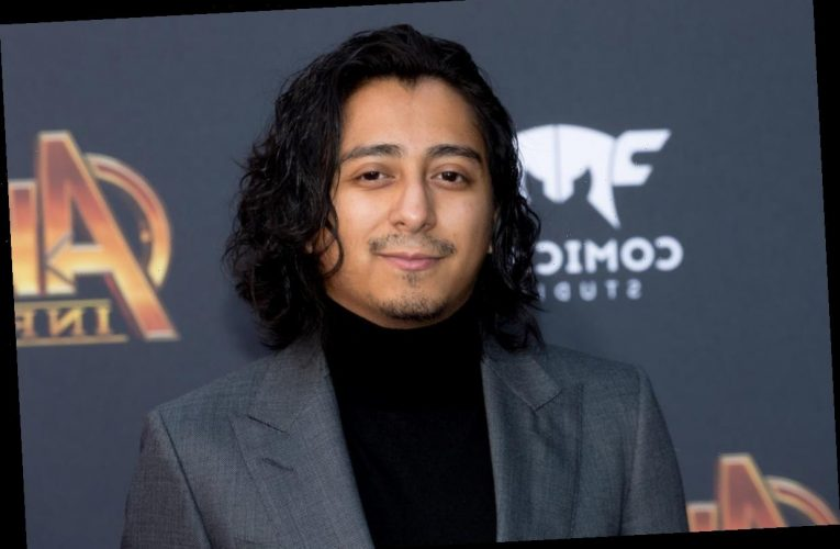 Tony Revolori's Flash Thompson is Different Because Modern-Day Bullying Has Changed