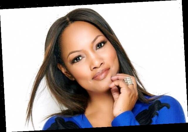 The Real: Garcelle Beauvais to Join as Co-Host After Tamera Mowry Exit
