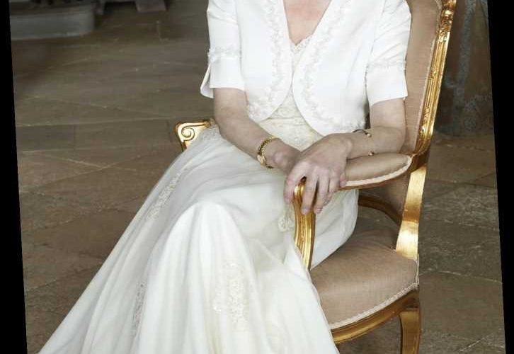 Princess Anne Turns 70! See New Portraits of Queen Elizabeth's Daughter for Her Milestone Birthday