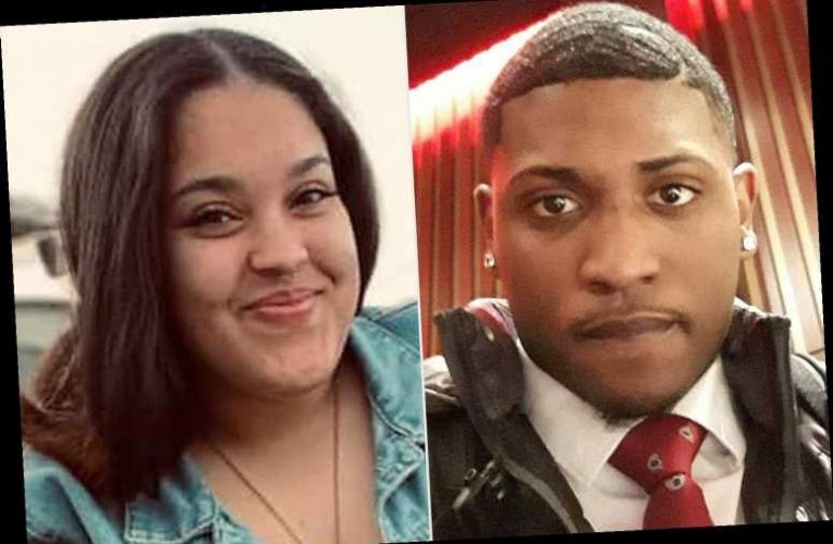 21-Year-Old Man and Woman, Both Parents to Young Children, Found Dead in Submerged Car in Boston