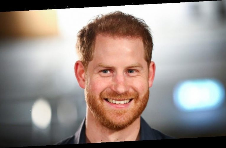 Where are Prince Harry's ex-girlfriends today?