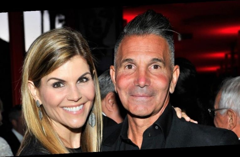 The truth about Lori Loughlin's husband, Mossimo Giannulli