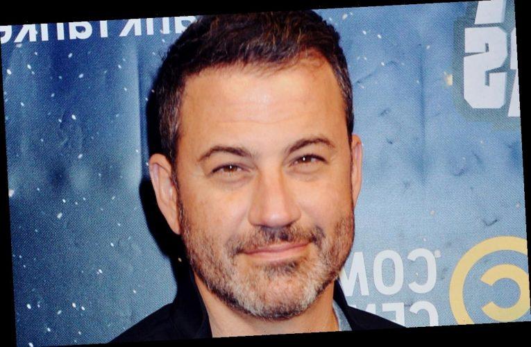 Jimmy Kimmel Live's Instagram Destroys Troll Who Says Women Aren't Funny