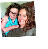 Leah Messer Gives Update on Disabled Daughter: How is She Doing?!