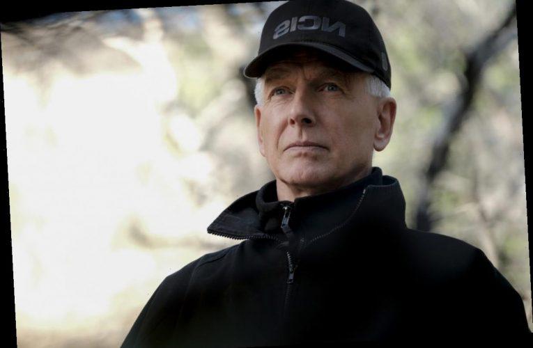 'NCIS' Has Changes Coming Amidst Critique of Law Enforcement Shows