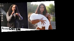 Rapper Noname criticises Beyonce's Black Is King