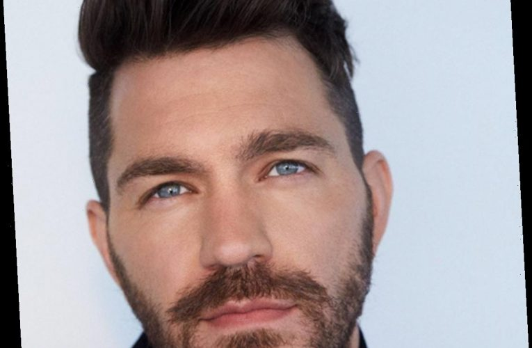 """Andy Grammer's """"Wish You Pain"""" Music Video Is Guaranteed To Give You Hope: Watch"""
