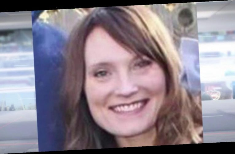 Missing Kansas mom Marilane Carter's body likely found, as officials work to positively ID remains