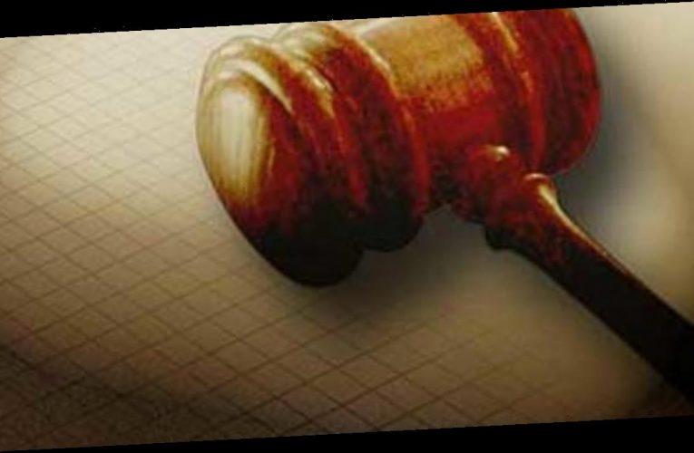 Federal judge stops Idaho from enforcing transgender student-athlete ban