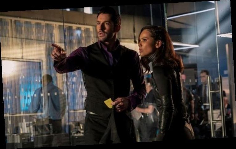 Lucifer season 6 episodes: How many episodes will be in Lucifer's final season?