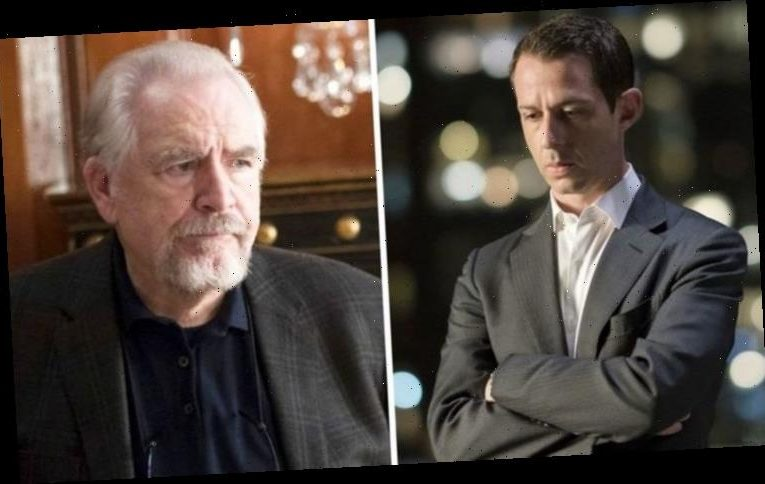 Succession season 3: Kendall Roy destroyed as Brian Cox teases 'sacrifice' twist