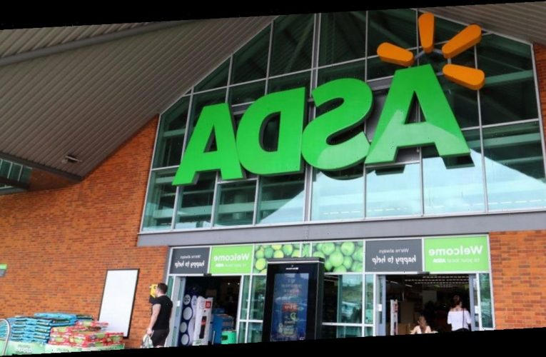What new lockdown curfew rules mean for Asda, Aldi, Tesco and other supermarkets