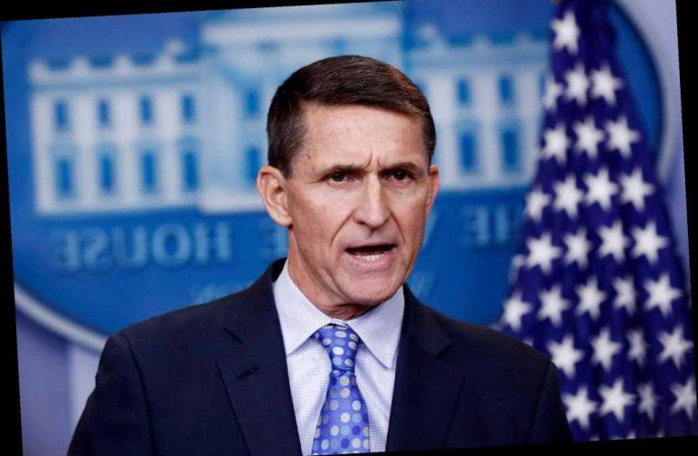 Mueller team FBI agent: Flynn prosecution had 'get Trump' vibe, collusion 'dead end'