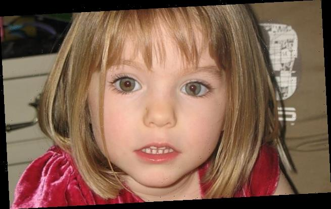 Police investigating if Madeleine McCann suspect carried out attack