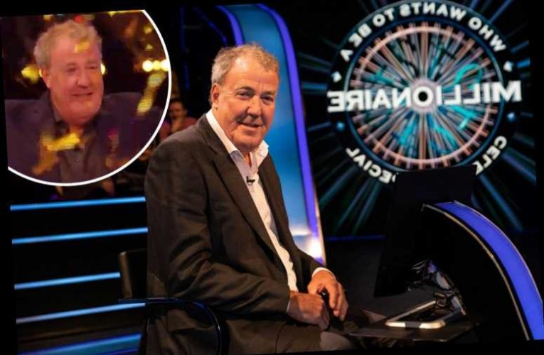 Who Wants To Be A Millionaire's first £1m winner in 14 years lands jackpot TONIGHT in record time