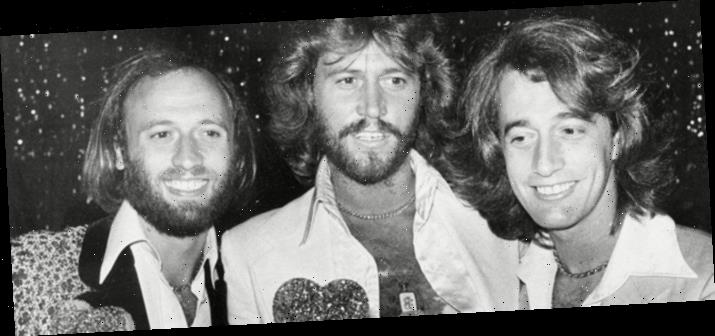Bee Gees Documentary Coming to HBO From Filmmaker Frank Marshall