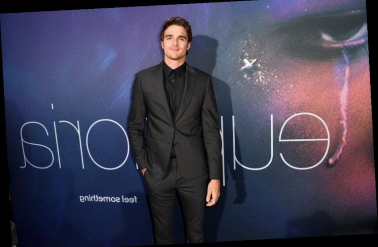 Will Jacob Elordi Be in the New Season of 'Euphoria' on HBO?