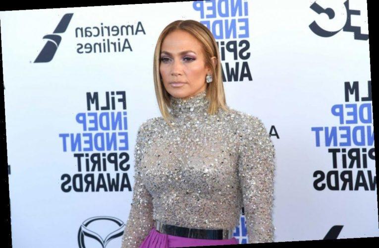 Alex Rodriguez Was Afraid to Talk to Jennifer Lopez on Super Bowl Sunday