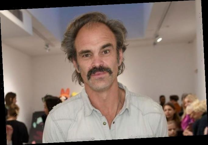 Steven Ogg death hoax – GTA actor jokingly tells fans to enjoy life 'while you got it' after rumour declared him dead