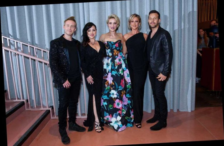 Steps comeback UK tour: 2021 dates, tickets, venues, and more