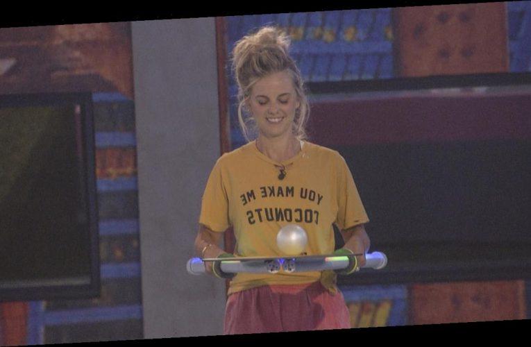 Big Brother All-Stars cast: Nicole Franzel broke Janelle Pierzina's record
