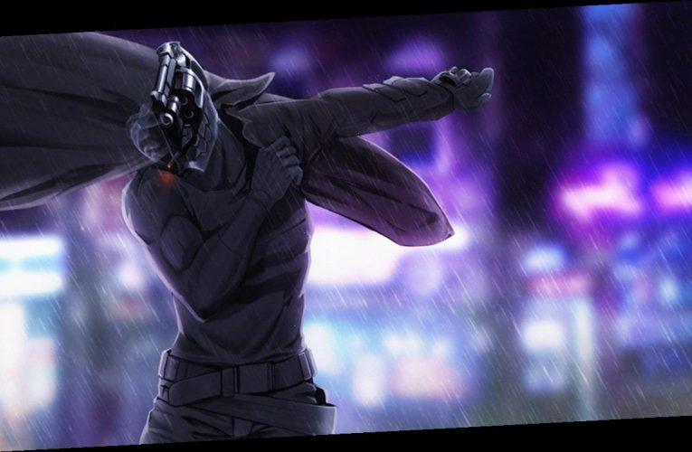No Guns Life Season 3 release date predictions and English manga spoilers