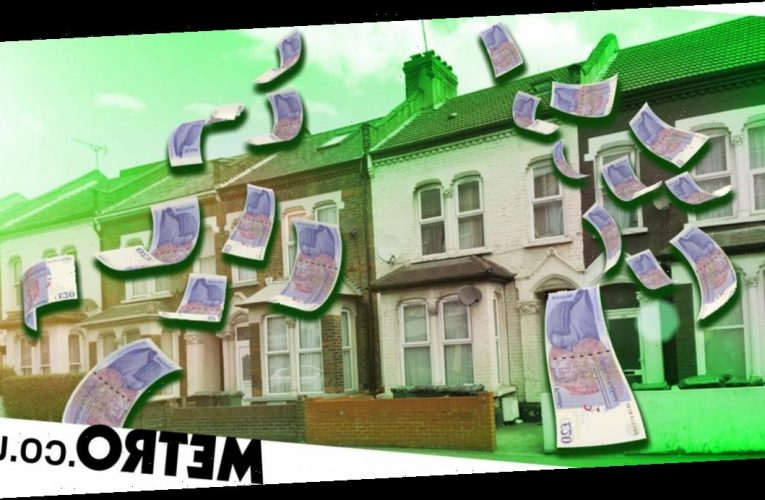 Five simple tips to help add £20K to your home from Craig Phillips