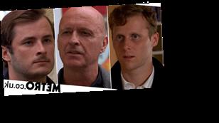 Spoilers: Ben and Jay set Danny Hardcastle up in huge EastEnders twist