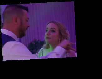 Charlie Confronts Elizabeth Potthast: I Won't Let You STEAL Dad's Money!