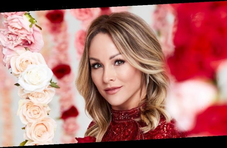 Clare Crawley 'Blows Up' The Bachelorette In Brand New Teaser – Watch Here!