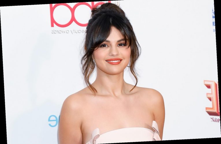 Selena Gomez Was 'Never' Asked to Appear in Drake's 'Popstar' Music Video Alongside Ex Justin Bieber