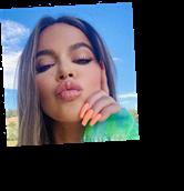 Khloe Kardashian: Pregnant With Baby #2?