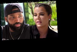 Khloe Kardashian to Tristan Thompson: How Long Until You Cheat Again?