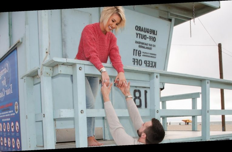 Relationship expert breaks down what went wrong with Savannah Chrisley and Nic Kerdiles