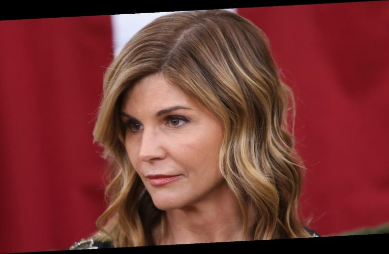 The truth about Lori Loughlin's luxurious prison stay