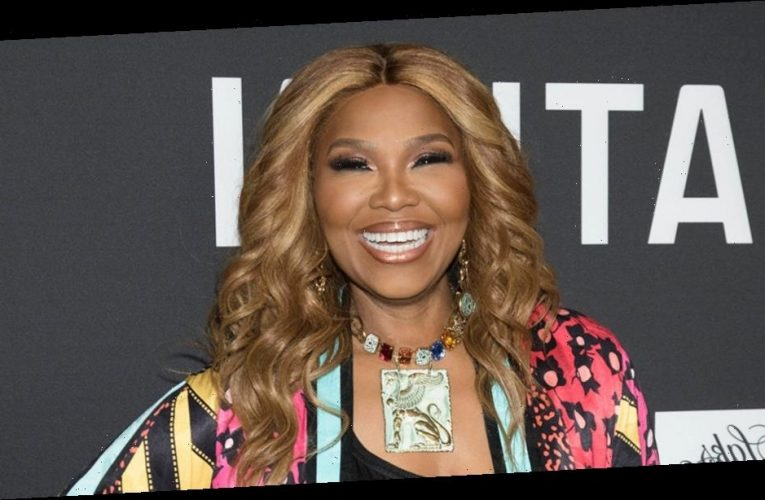 Mona Scott-Young on Building 'Love & Hip Hop' Empire, Venturing Into Scripted TV (Listen)