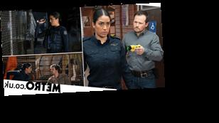 Spoilers: huge twist for Yashvi as she's taken hostage in Neighbours