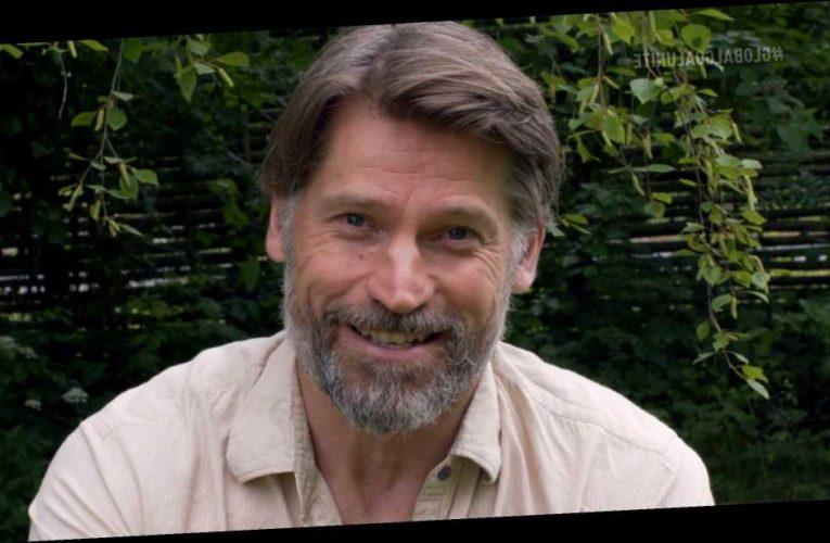 Nikolaj Coster-Waldau Hosts Reddit AmA About Charity, 'Game of Thrones' Questions Go Unanswered