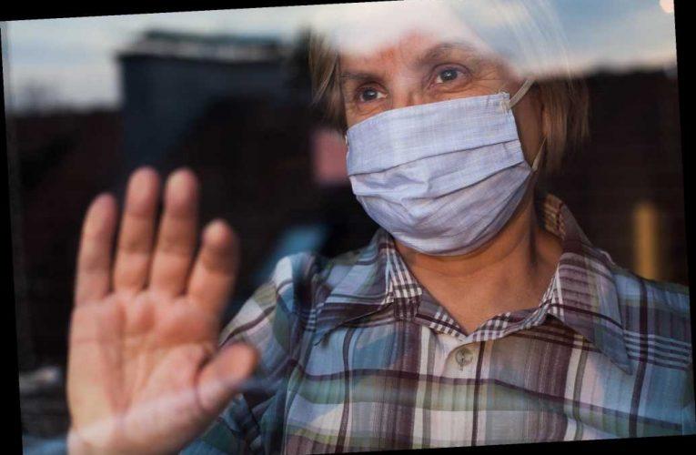 Amid coronavirus pandemic, Americans in 'denial' over poor mental health: survey