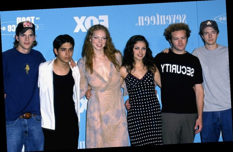 'That '70s Show': Storylines That Almost Ruined the Show