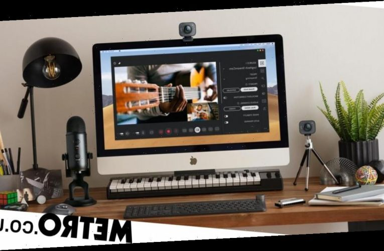 Four best webcams for all your video-calling needs