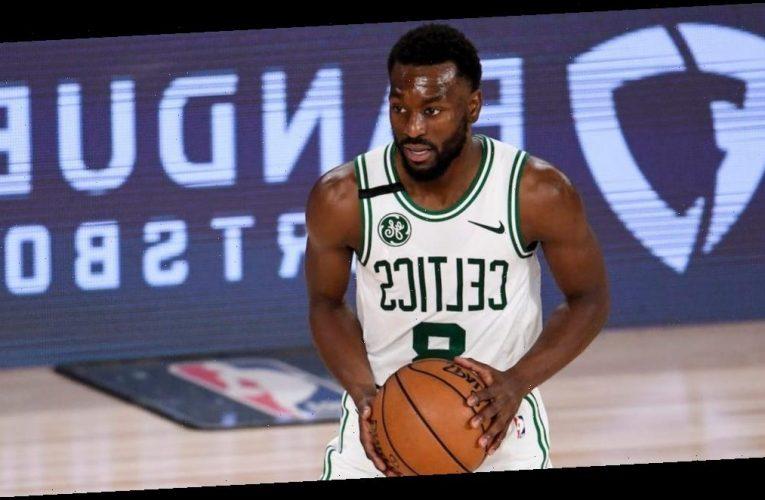 The Heat are neutralizing the Celtics' $141 million star with a fundamental scheme
