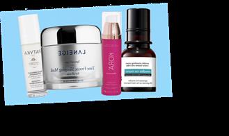 Botox Alternatives: 25 Wrinkle Treatments We Love