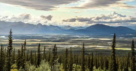 'Public Trust' Review: Saving National Lands
