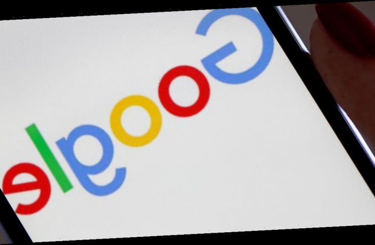 New Google feature allows you to search for a song by humming