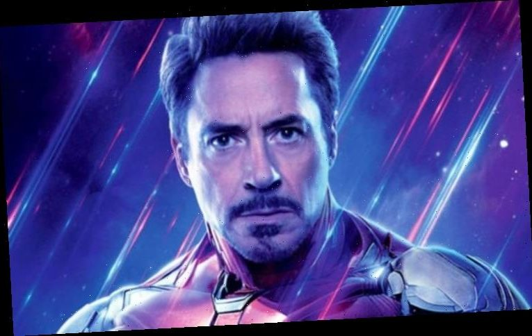 Avengers MCU: 'Robert Downey Jr BACK' but with two major twists in Secret Wars