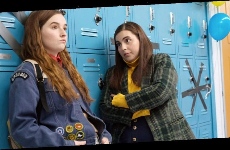 Is Teen Comedy Your Favorite Genre? Put Your Skills to the Test With This Movie Quiz